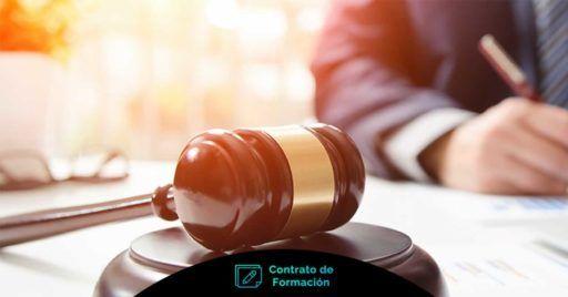 qué es una asesoría juridica