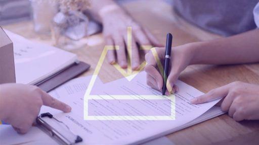 Descargar contrato de formación en word y pdf