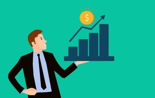 Descubre tu perfil como inversor